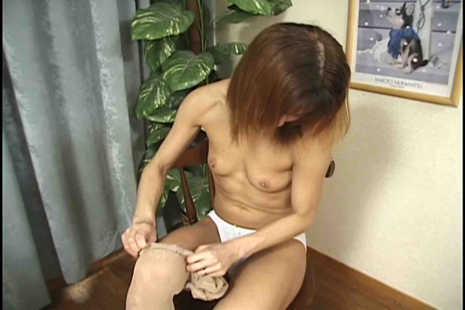 昼間の奥様は欲求不満 ~桜井昌子~ フェラ   0  88画像 43