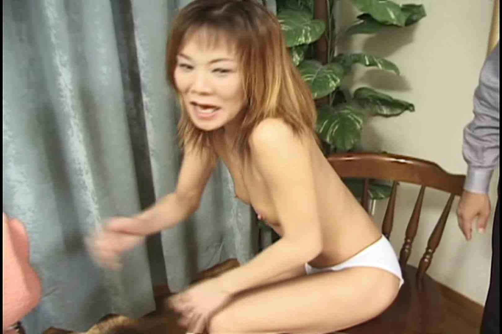 昼間の奥様は欲求不満 ~桜井昌子~ フェラ  88画像 44