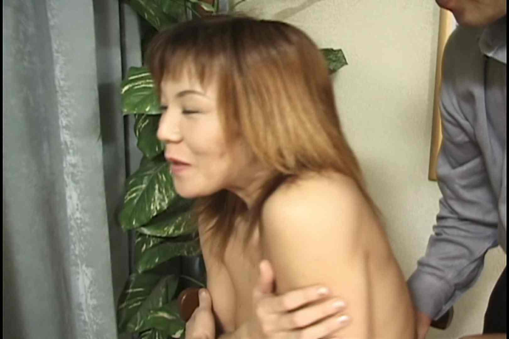 昼間の奥様は欲求不満 ~桜井昌子~ フェラ   0  88画像 45