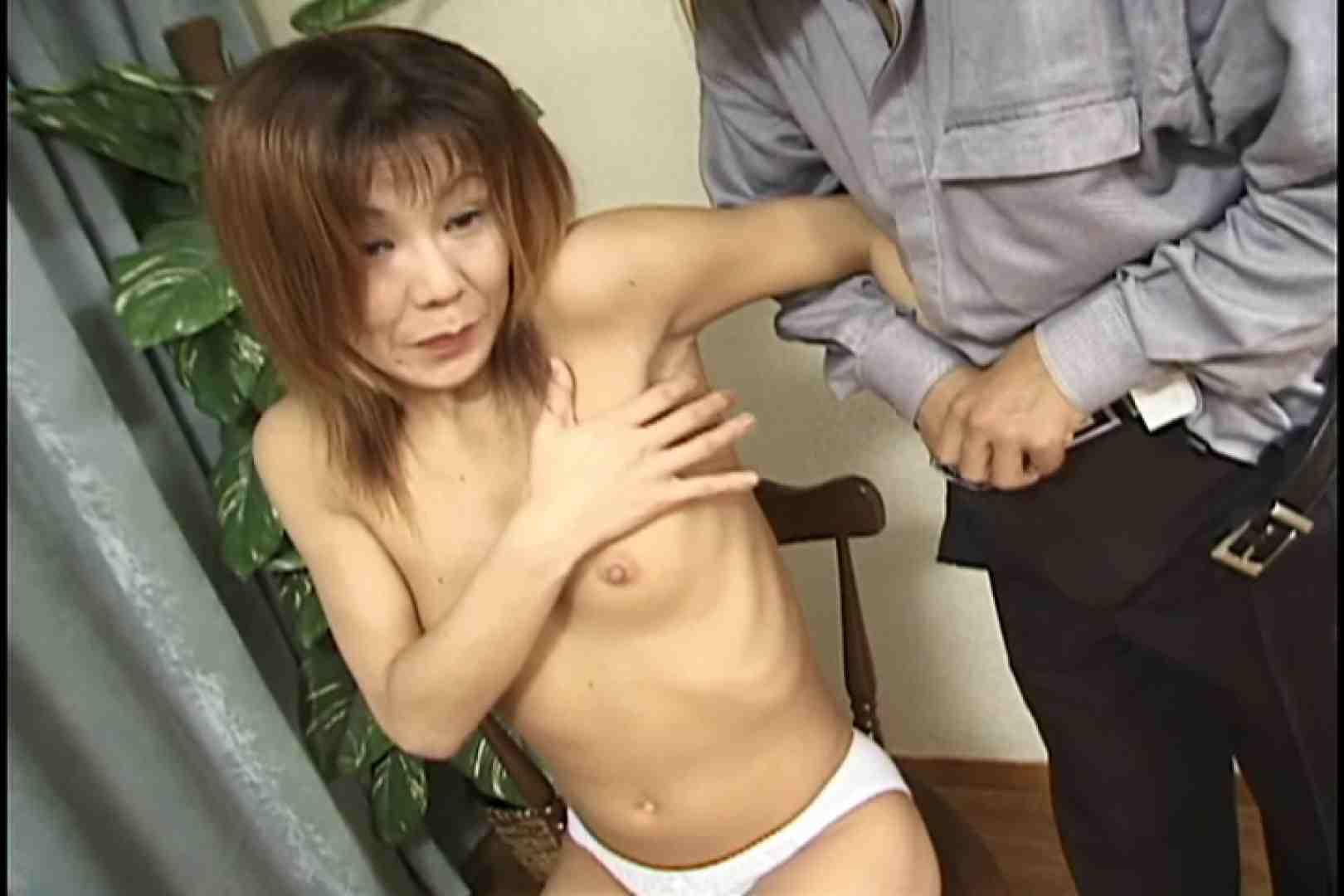 昼間の奥様は欲求不満 ~桜井昌子~ フェラ   0  88画像 49