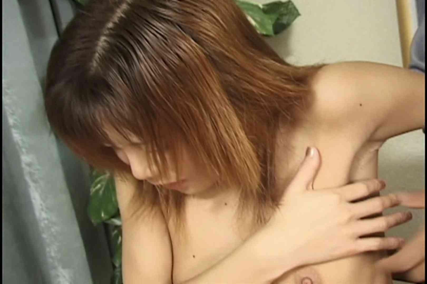 昼間の奥様は欲求不満 ~桜井昌子~ フェラ   0  88画像 51