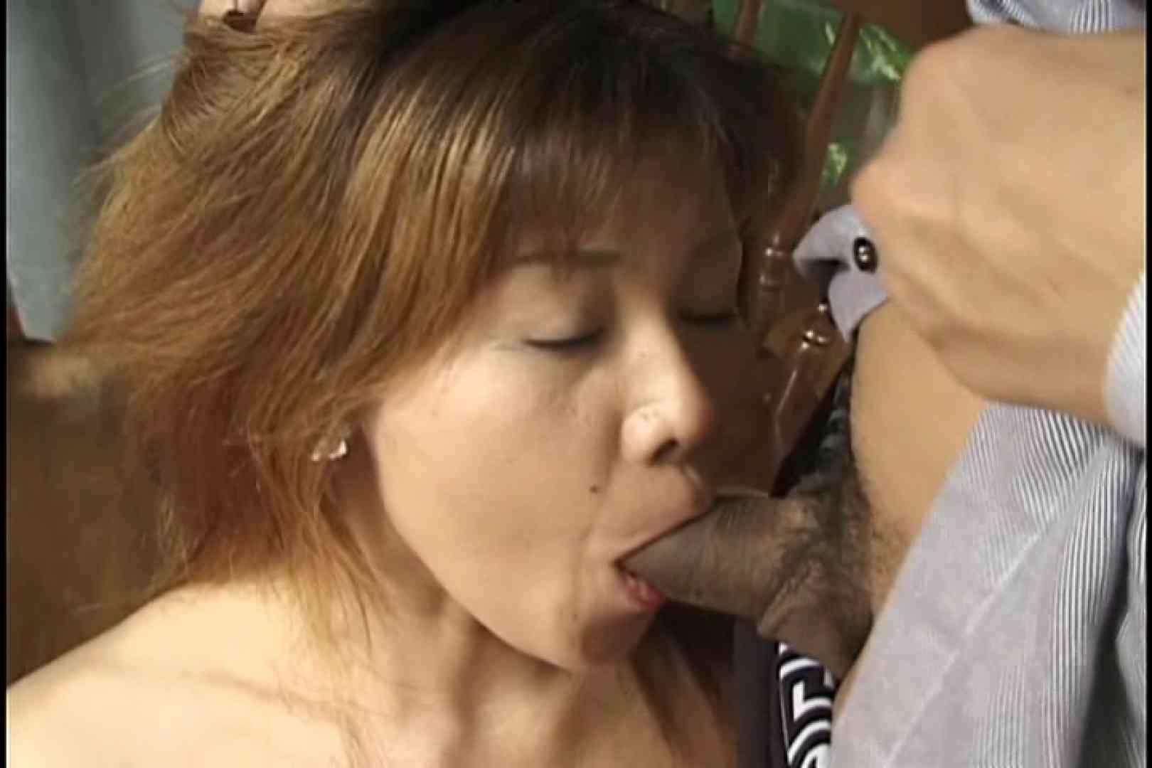 昼間の奥様は欲求不満 ~桜井昌子~ フェラ   0  88画像 57