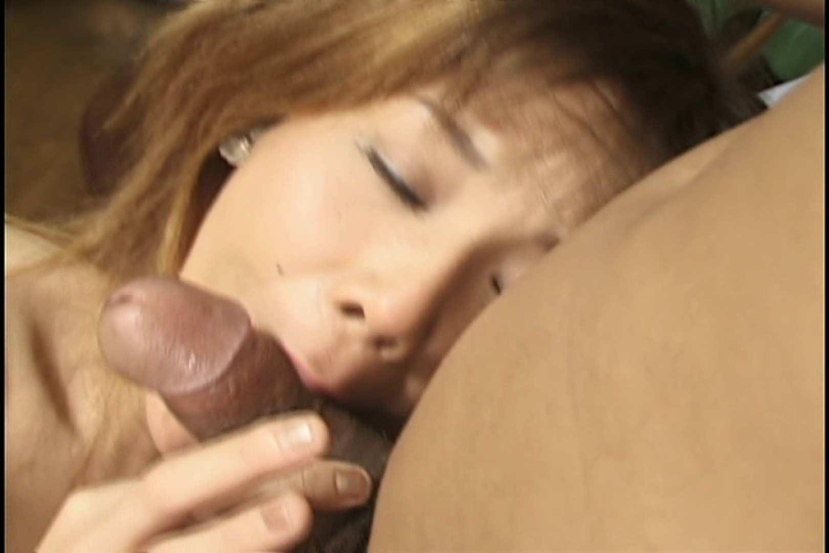 昼間の奥様は欲求不満 ~桜井昌子~ フェラ  88画像 64