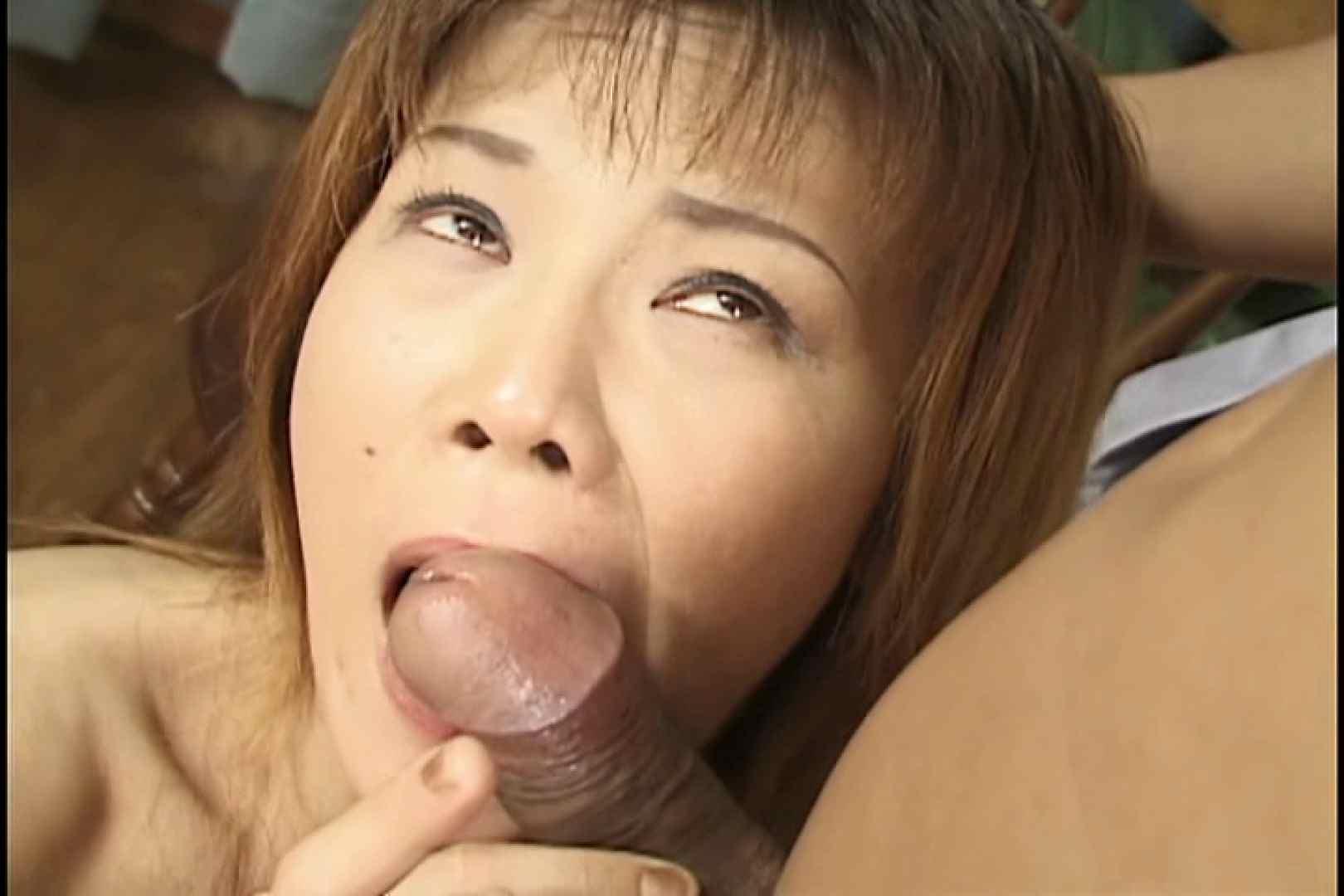 昼間の奥様は欲求不満 ~桜井昌子~ フェラ   0  88画像 65