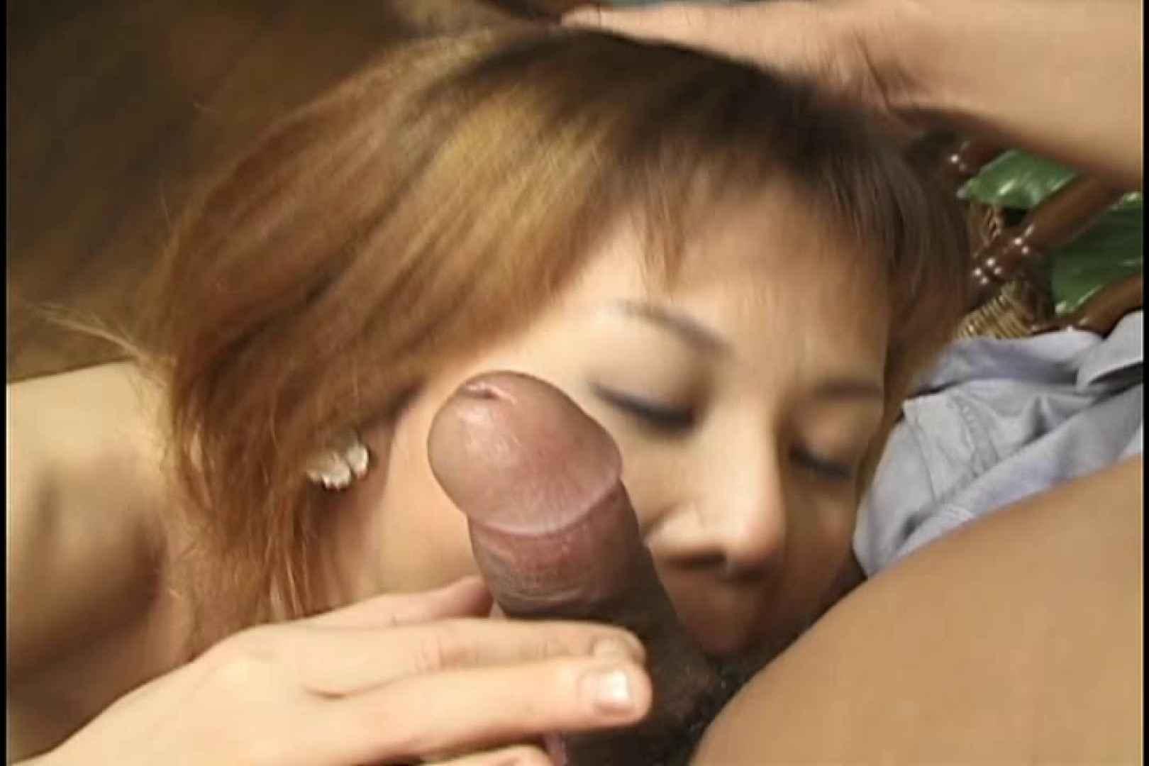 昼間の奥様は欲求不満 ~桜井昌子~ フェラ   0  88画像 67