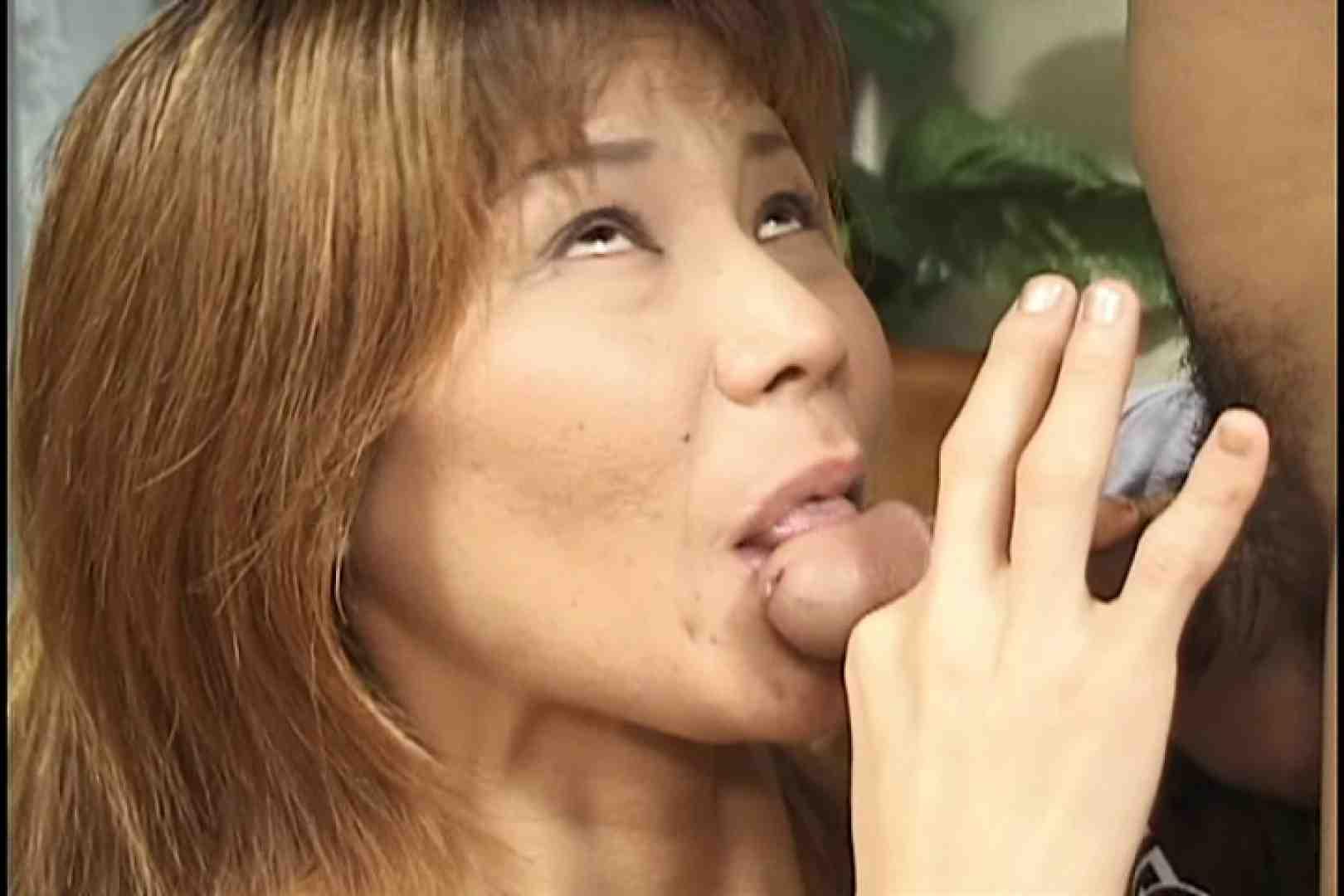 昼間の奥様は欲求不満 ~桜井昌子~ フェラ   0  88画像 73