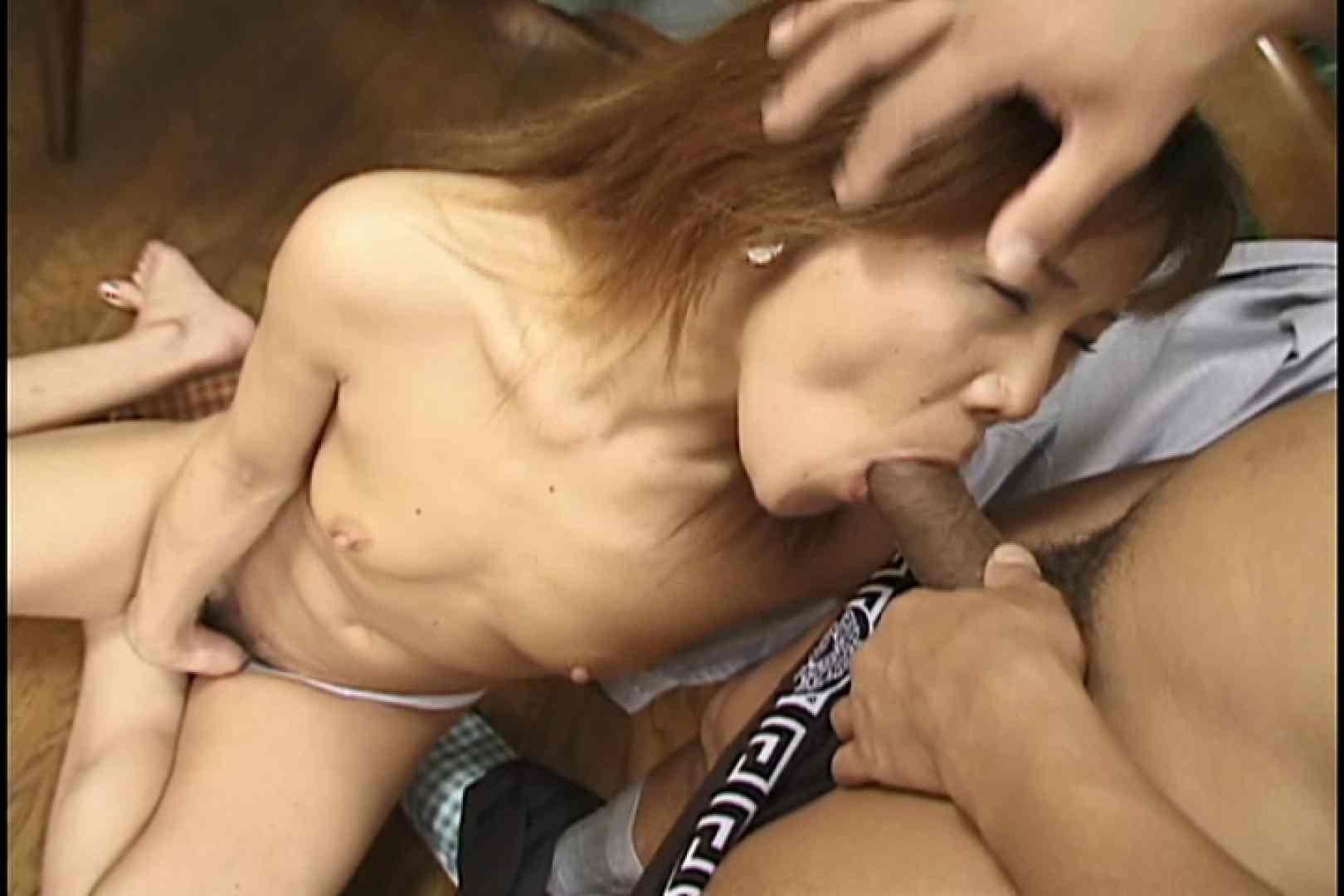 昼間の奥様は欲求不満 ~桜井昌子~ フェラ  88画像 76