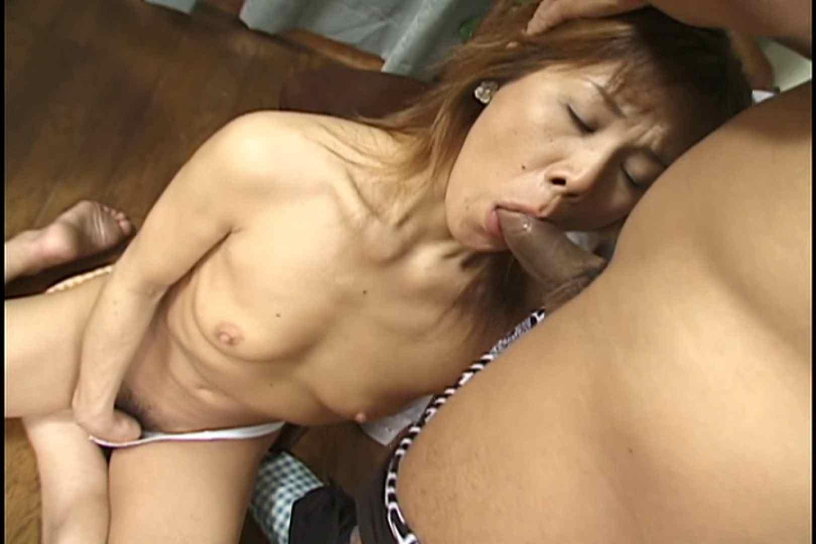 昼間の奥様は欲求不満 ~桜井昌子~ フェラ   0  88画像 79