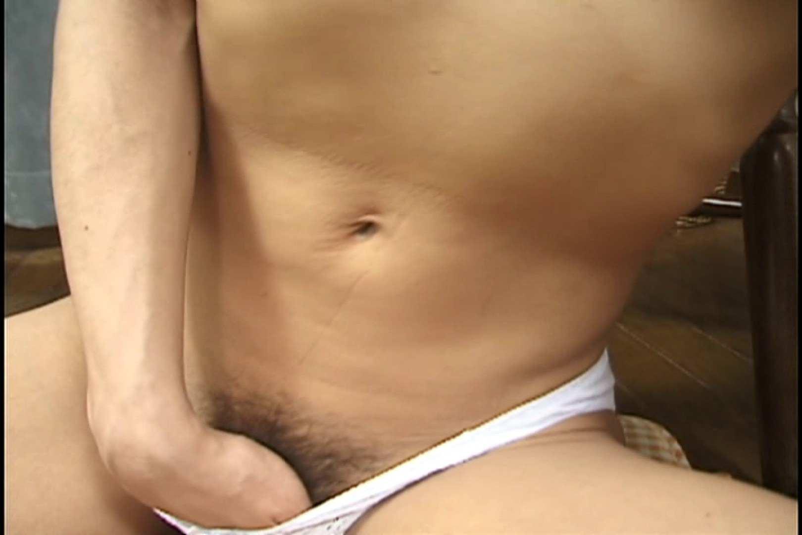 昼間の奥様は欲求不満 ~桜井昌子~ フェラ  88画像 80