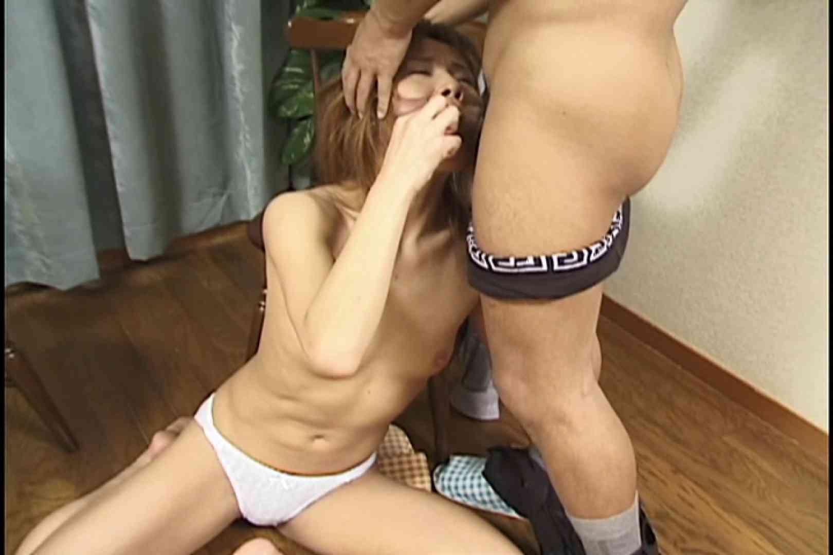 昼間の奥様は欲求不満 ~桜井昌子~ フェラ   0  88画像 81