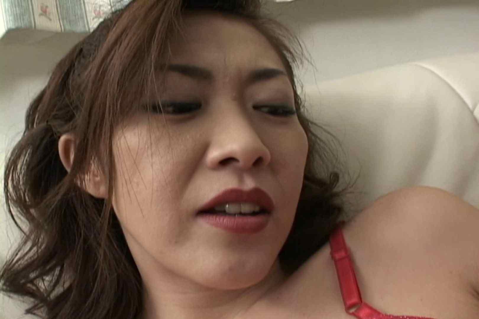 昼間の奥様は欲求不満 ~桜田ゆかり~ 巨乳  93画像 40