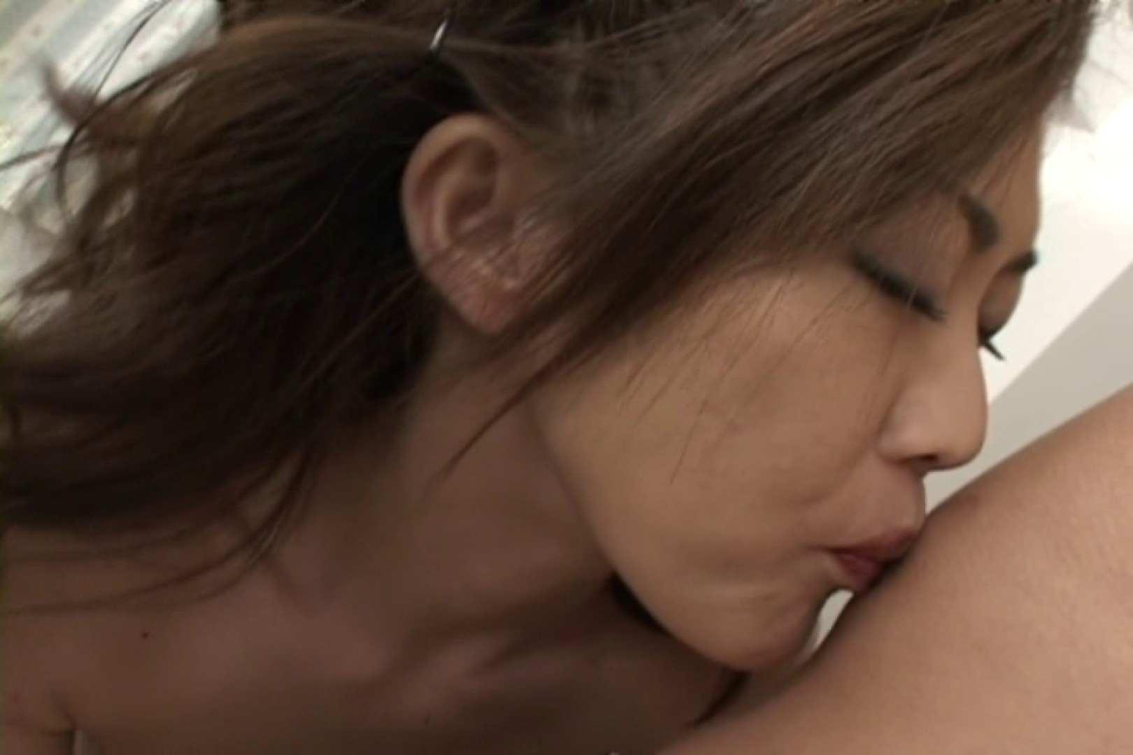 昼間の奥様は欲求不満 ~桜田ゆかり~ 巨乳 | SEX本番  93画像 57