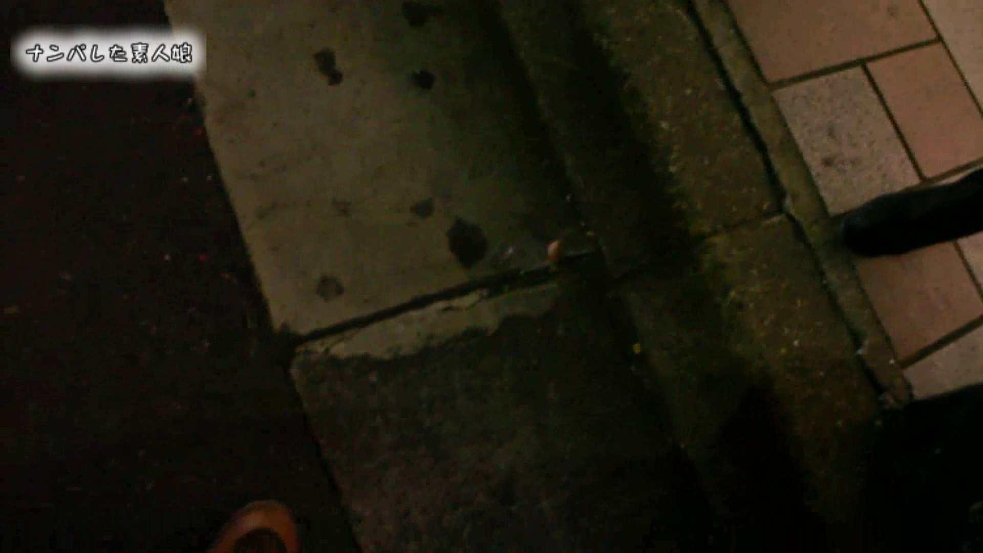 電魔王さんの「隠撮の部屋」アイカ 口内発射 | S級美女ギャル  76画像 6
