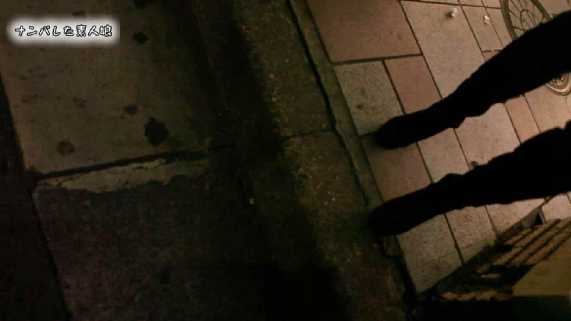 電魔王さんの「隠撮の部屋」アイカ 巨乳 エロ無料画像 76画像 8