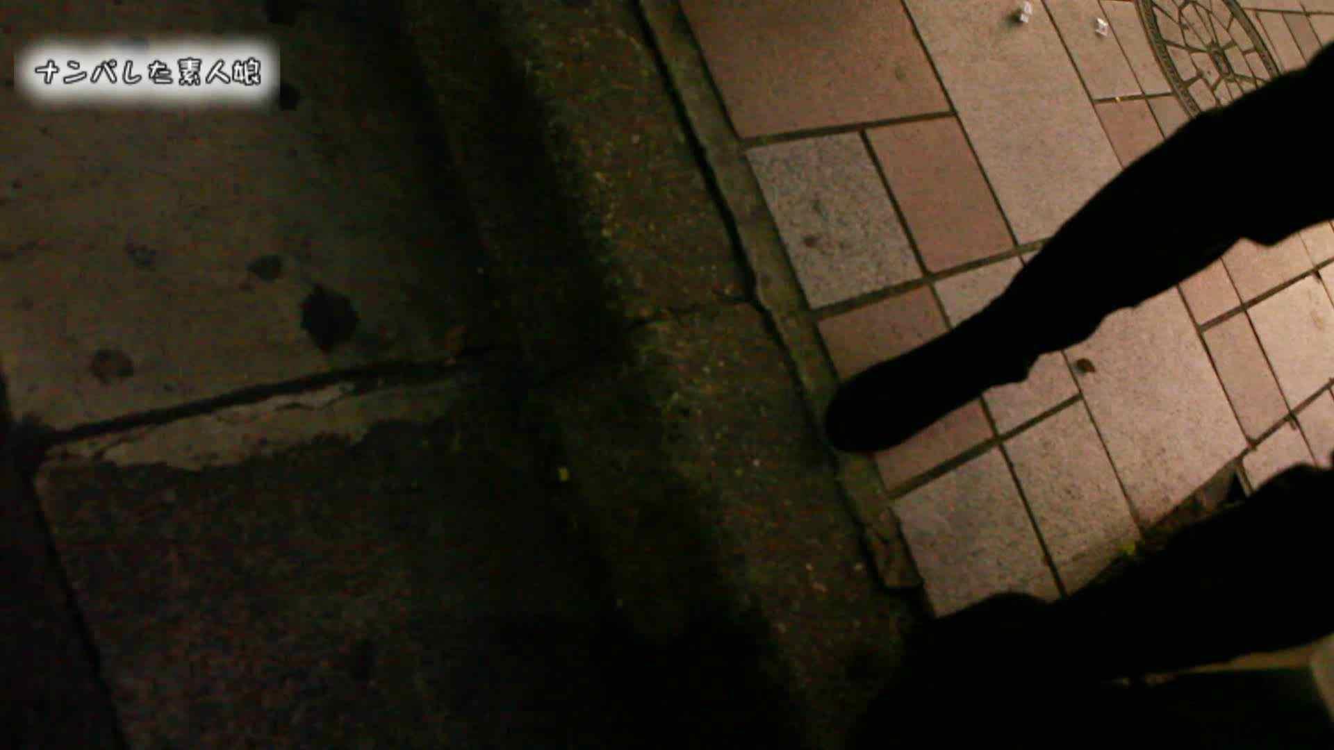 電魔王さんの「隠撮の部屋」アイカ 口内発射 | S級美女ギャル  76画像 11