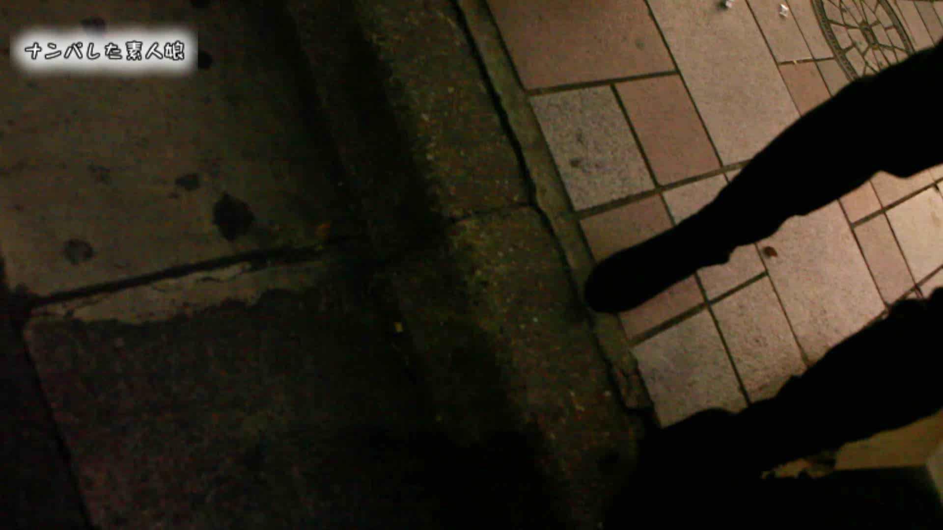 電魔王さんの「隠撮の部屋」アイカ フェラ ワレメ動画紹介 76画像 12