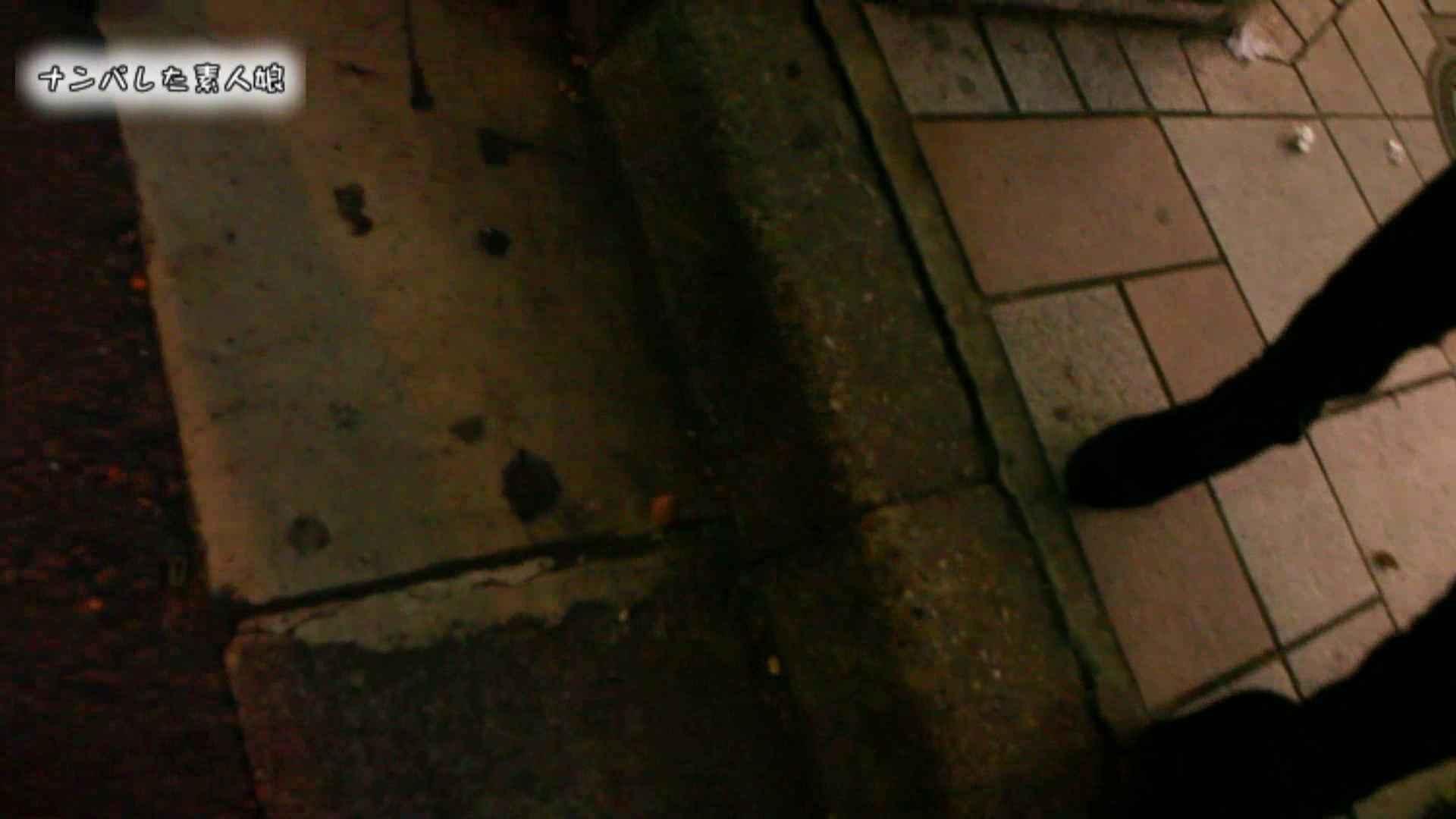 電魔王さんの「隠撮の部屋」アイカ 巨乳 エロ無料画像 76画像 18
