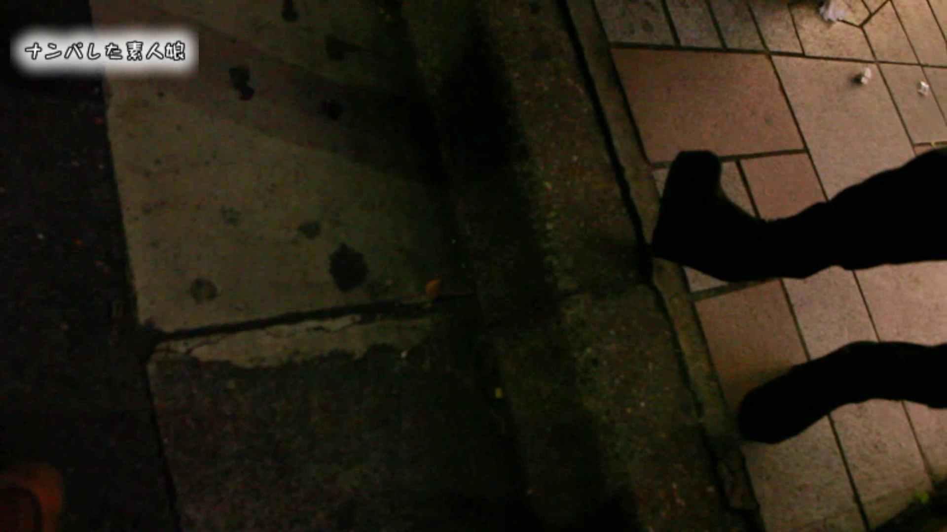 電魔王さんの「隠撮の部屋」アイカ 巨乳 エロ無料画像 76画像 23