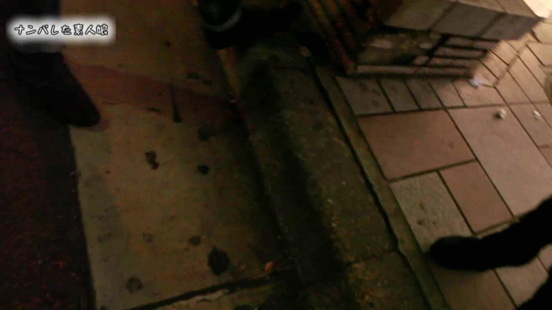 電魔王さんの「隠撮の部屋」アイカ 口内発射  76画像 25
