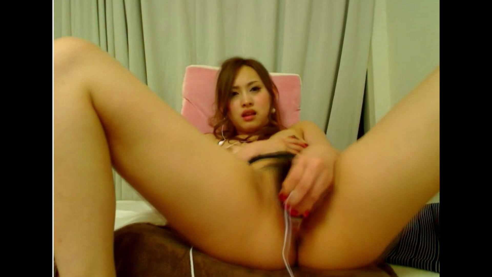 感じちゃってる!おもちゃでオナニー Vol.02 S級美女ギャル  76画像 3