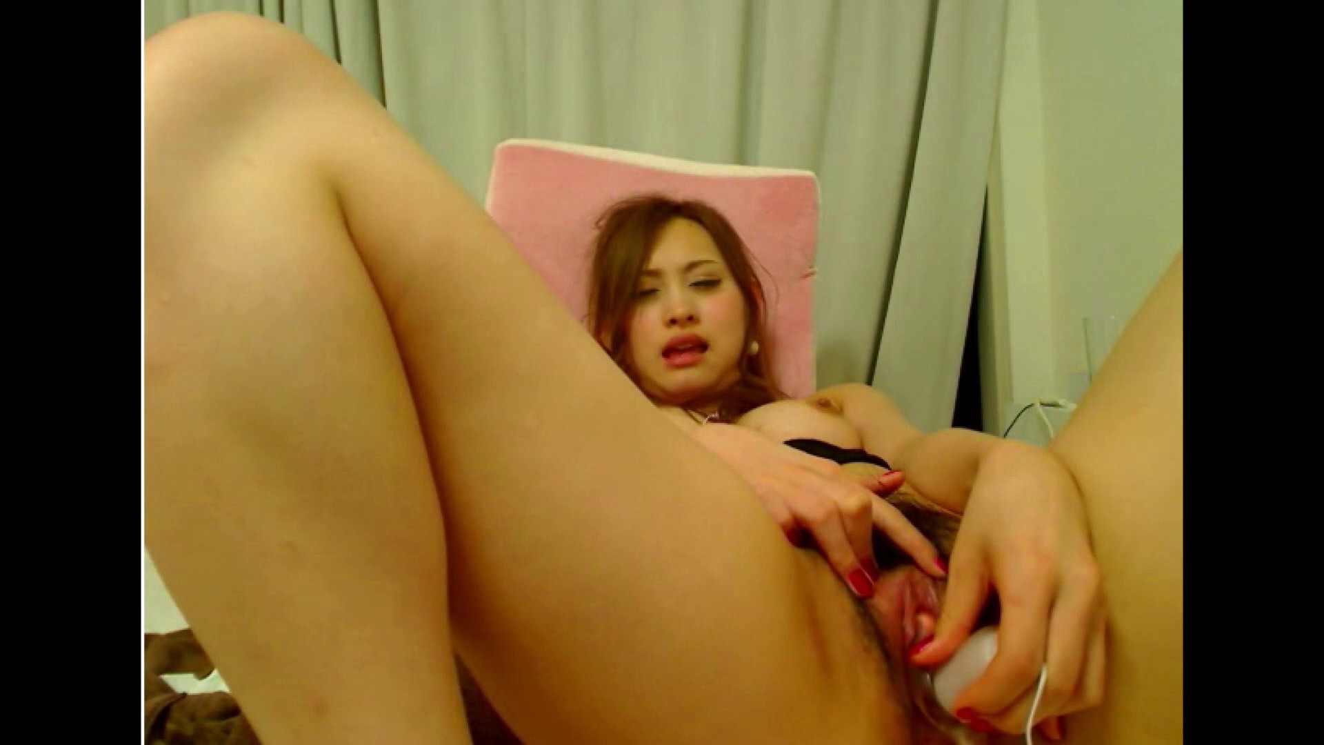 感じちゃってる!おもちゃでオナニー Vol.02 S級美女ギャル | すけべなOL  76画像 13