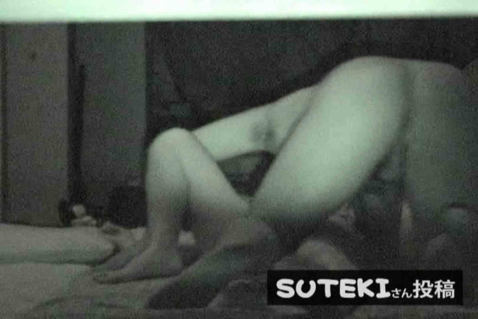 SUTEKIさん投稿 ナイトショット すけべなOL  95画像 66