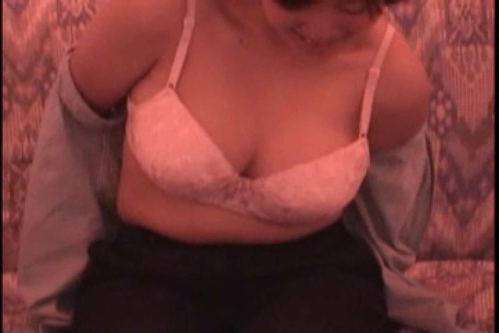 長野援助 かおりちゃん18歳 マンコ満開 AV無料動画キャプチャ 78画像 8