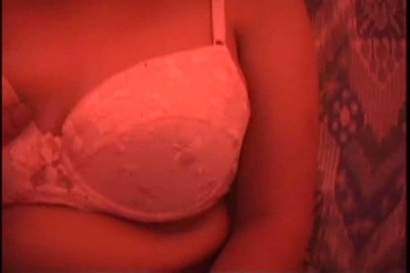 長野援助 かおりちゃん18歳 オマンコ  78画像 15
