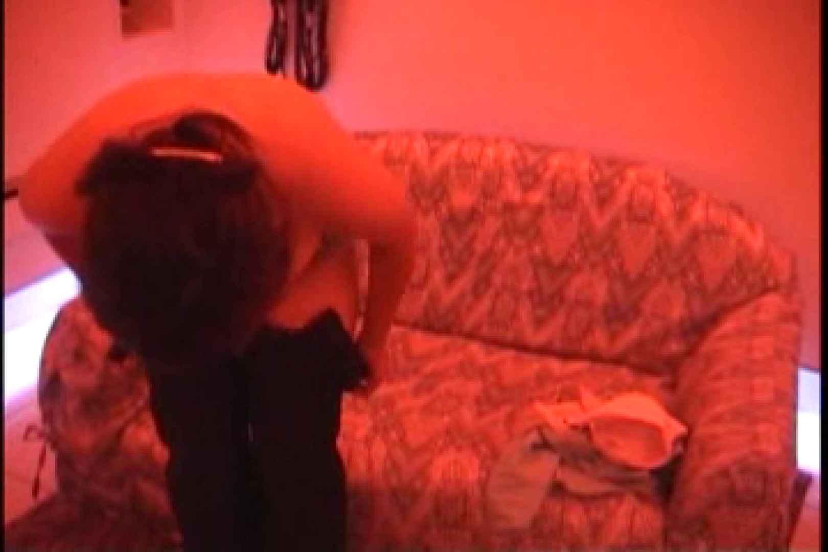 長野援助 かおりちゃん18歳 オマンコ | おっぱい  78画像 22
