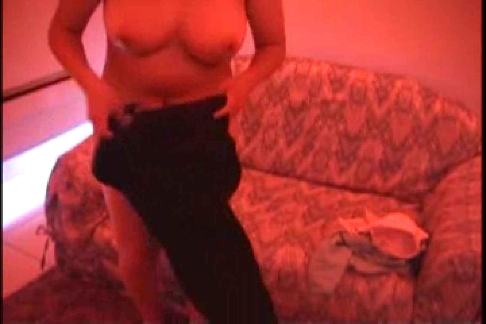 長野援助 かおりちゃん18歳 マンコ満開 AV無料動画キャプチャ 78画像 23