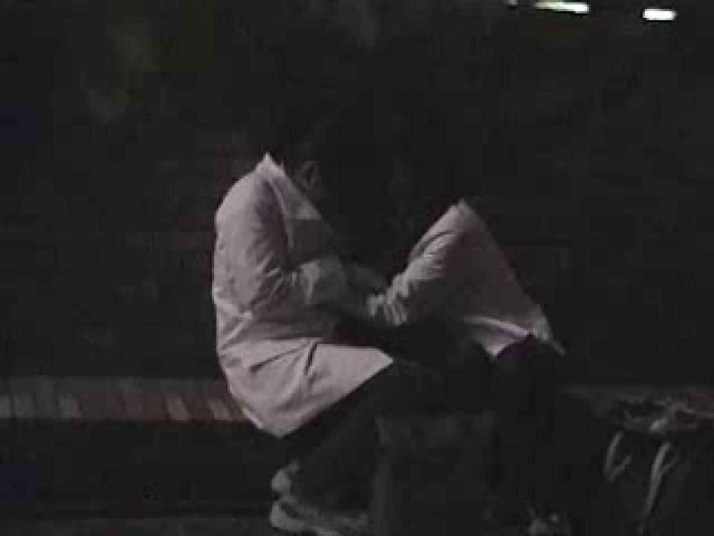 野外発情カップル無修正版 vol.10 野外 盗撮動画紹介 84画像 54