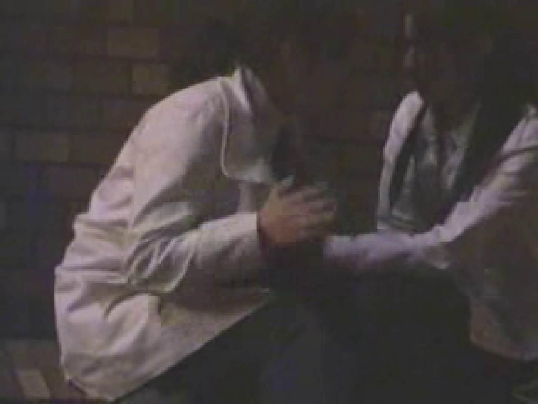 野外発情カップル無修正版 vol.10 赤外線 ぱこり動画紹介 84画像 74