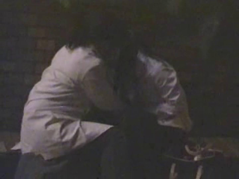 野外発情カップル無修正版 vol.10 野外 盗撮動画紹介 84画像 82