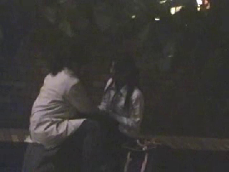 野外発情カップル無修正版 vol.10 グループ オメコ無修正動画無料 84画像 83