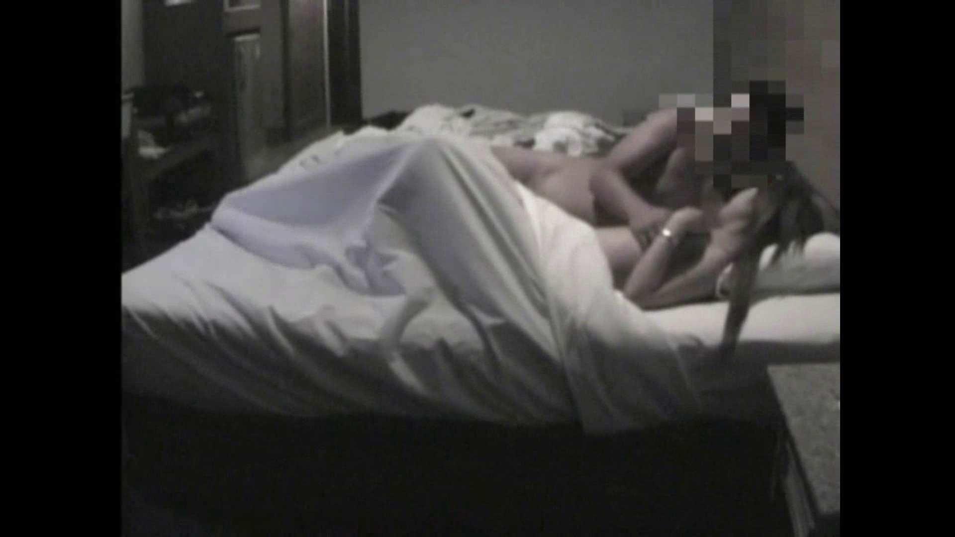 アジア隠し撮りSEX旅行記 サーイ20歳 おっぱい アダルト動画キャプチャ 96画像 16