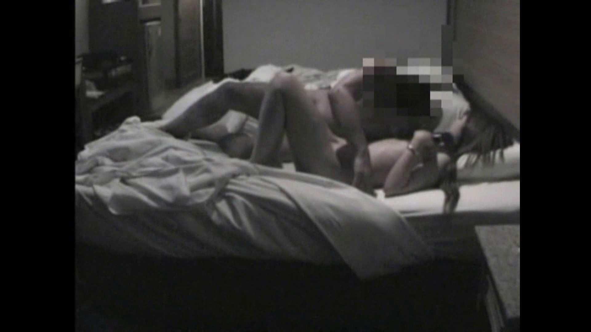 アジア隠し撮りSEX旅行記 サーイ20歳 フェラ  96画像 21