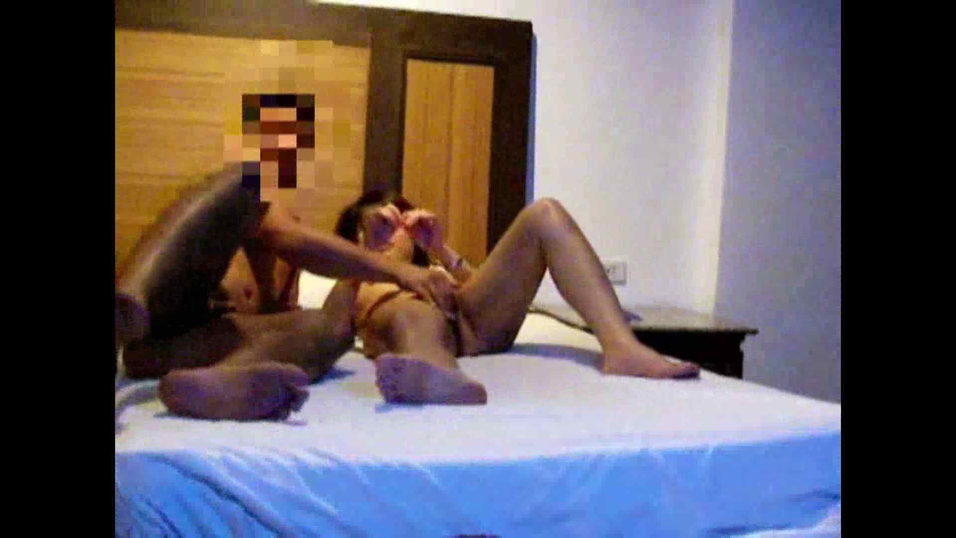 アジア隠し撮りSEX旅行記 サーイ20歳 おっぱい アダルト動画キャプチャ 96画像 37