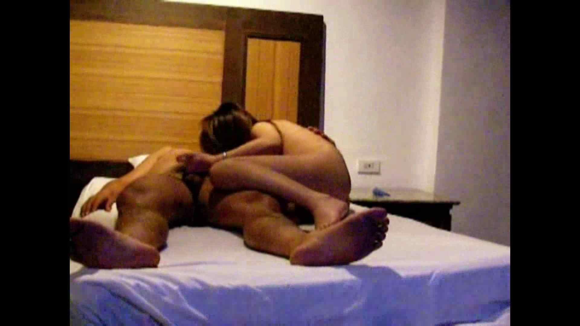 アジア隠し撮りSEX旅行記 サーイ20歳 投稿 AV無料動画キャプチャ 96画像 39