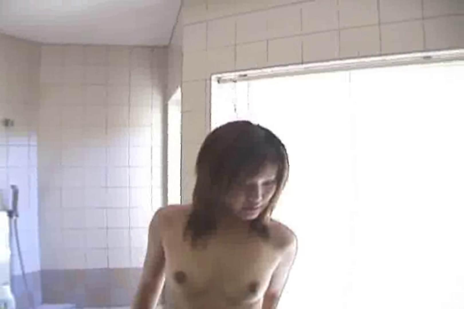素人嬢126人のハメ撮り 川村美幸 バイブ SEX無修正画像 106画像 17