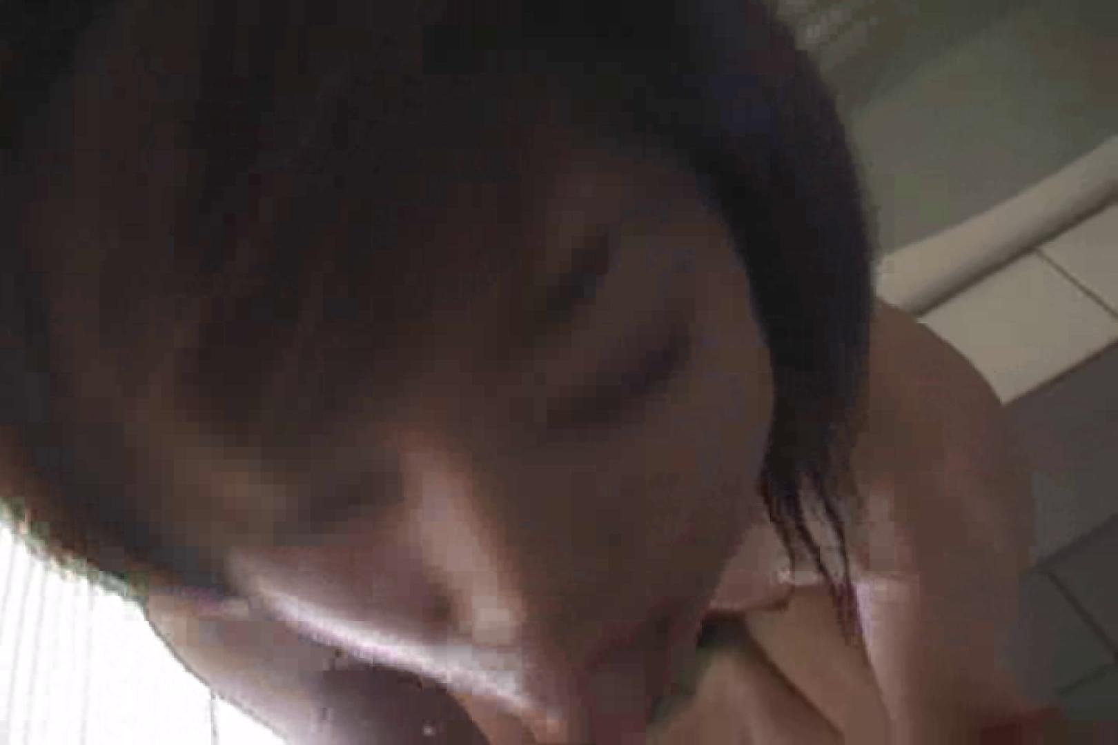素人嬢126人のハメ撮り 川村美幸 フェラ   すけべな素人  106画像 55