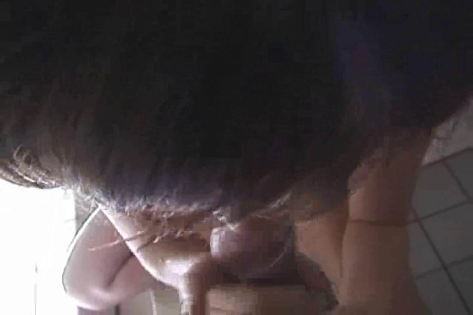 素人嬢126人のハメ撮り 川村美幸 バイブ SEX無修正画像 106画像 62