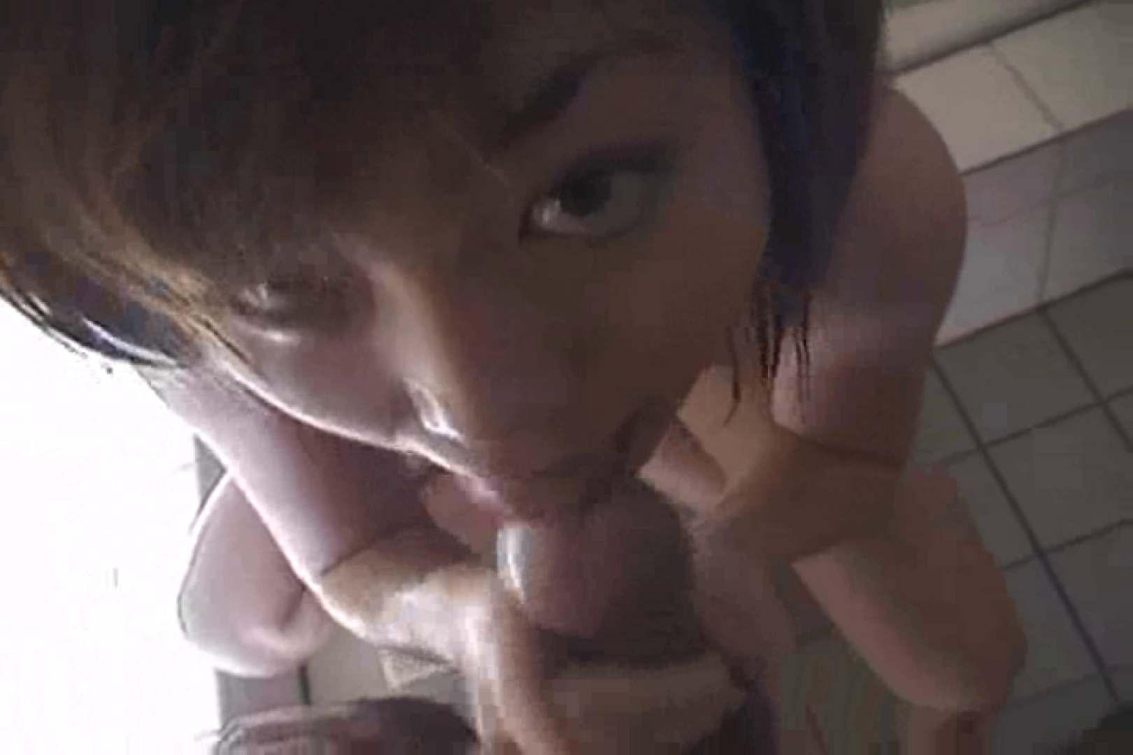 素人嬢126人のハメ撮り 川村美幸 フェラ   すけべな素人  106画像 64