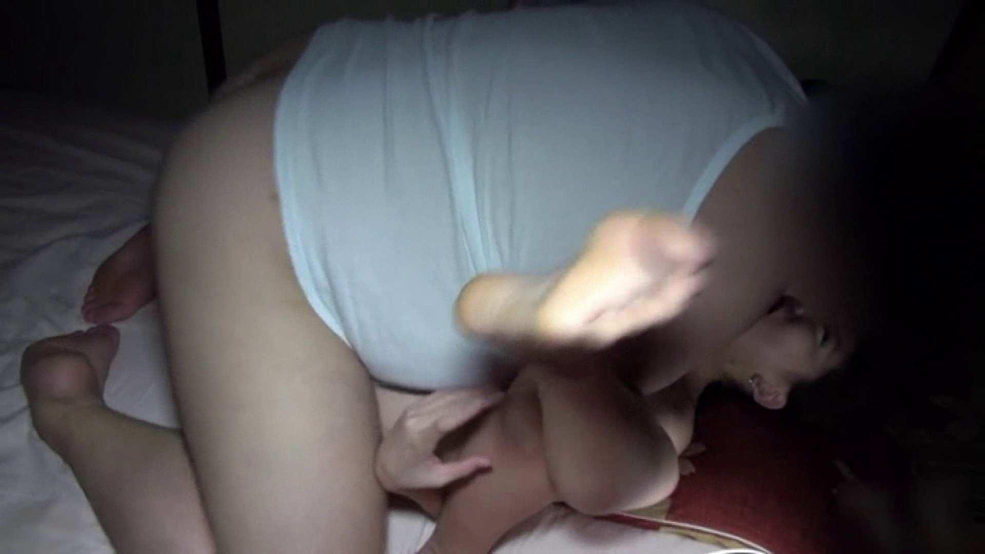 おしえてギャル子のH塾 Vol.04 後編 すけべなOL  107画像 36