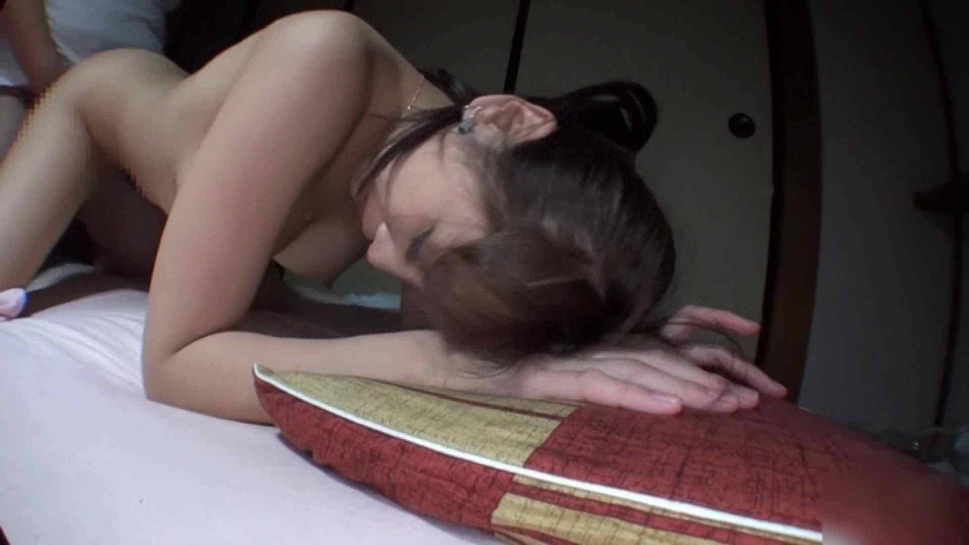 おしえてギャル子のH塾 Vol.04 後編 すけべなOL | S級美女ギャル  107画像 41