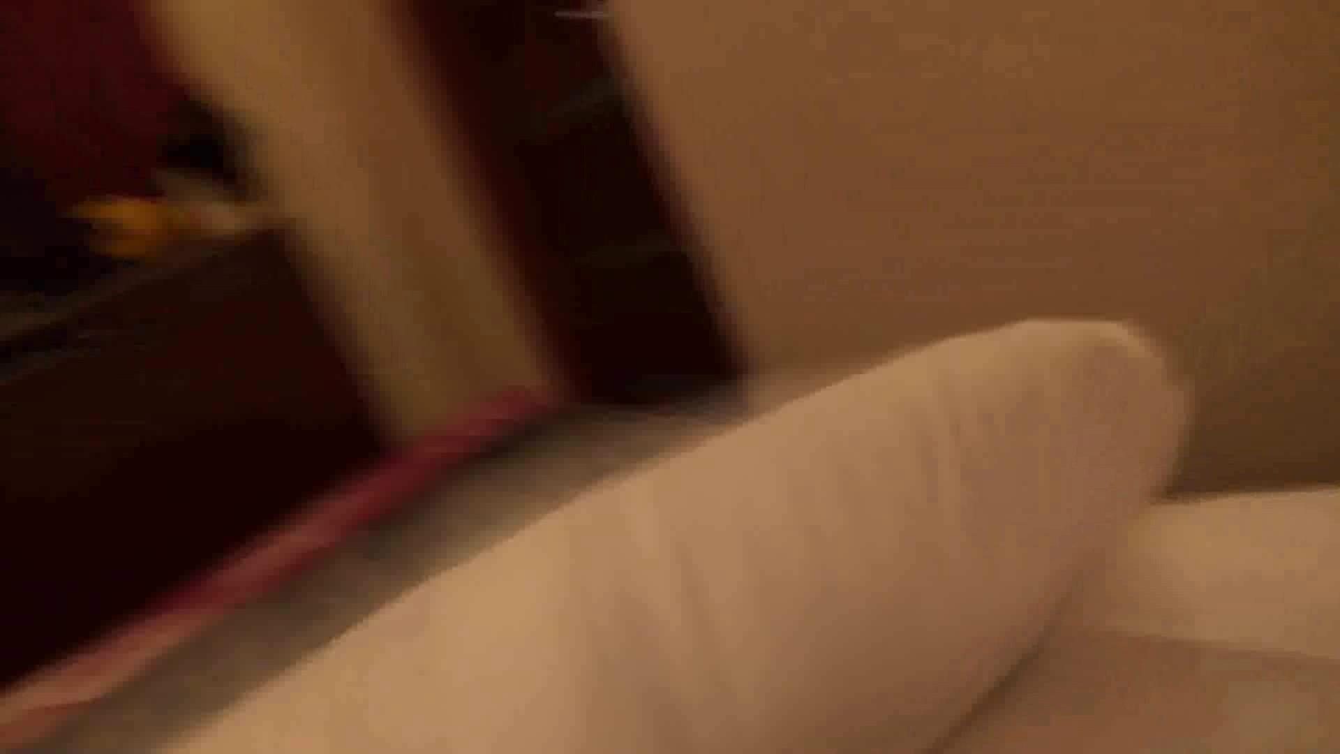 素人S級美女特選!小悪魔ギャル噂のビッチガールVol.52 前編 すけべな素人 すけべAV動画紹介 80画像 47