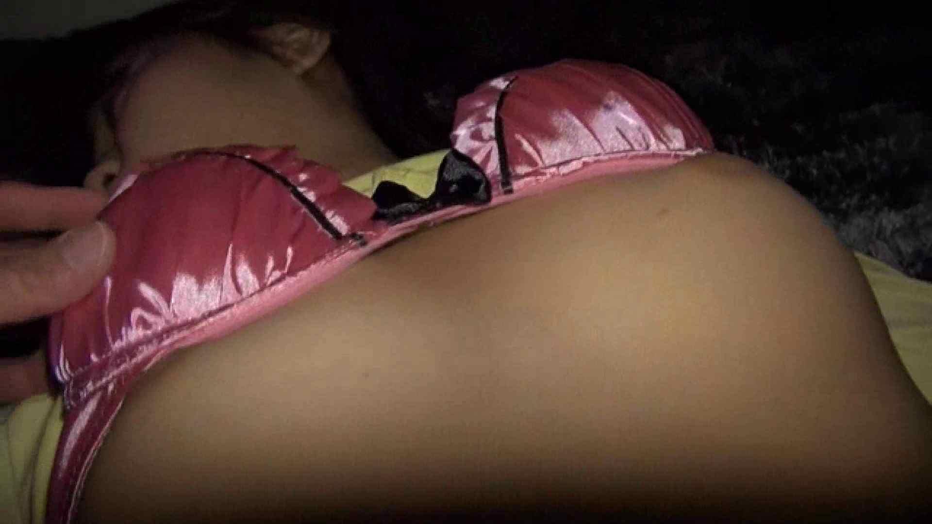 ギャルエロ娘の反乱 Vol.04 フェラ 盗撮動画紹介 94画像 16