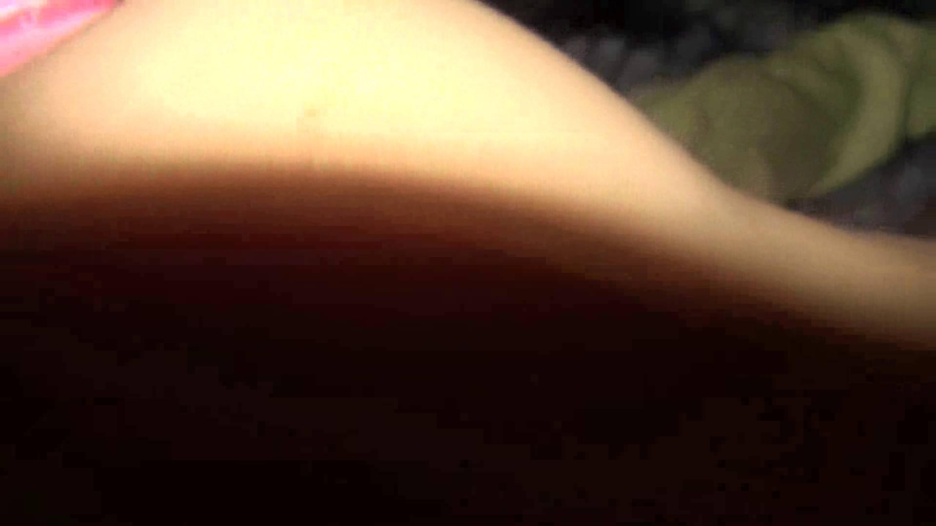 ギャルエロ娘の反乱 Vol.04 フェラ 盗撮動画紹介 94画像 22