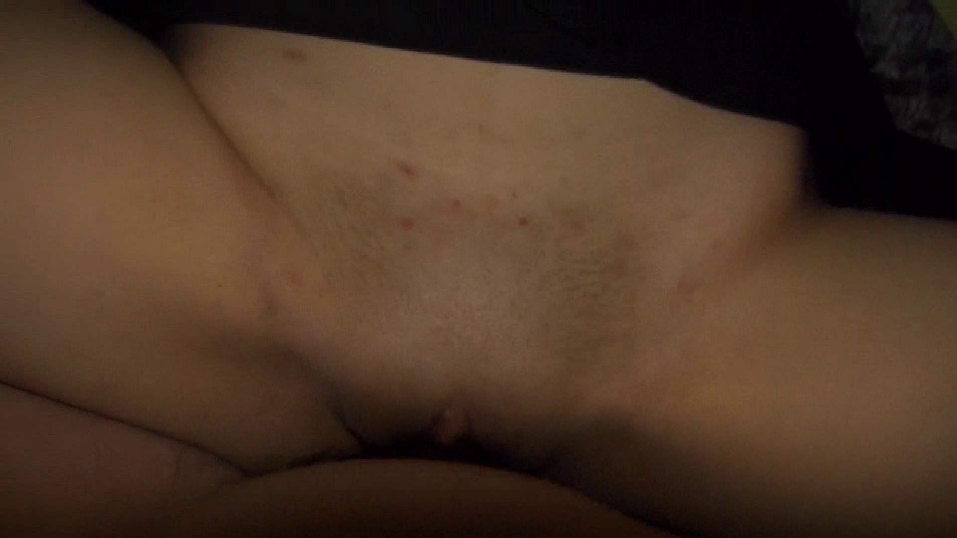 ギャルエロ娘の反乱 Vol.04 オナニー   SEX本番  94画像 79