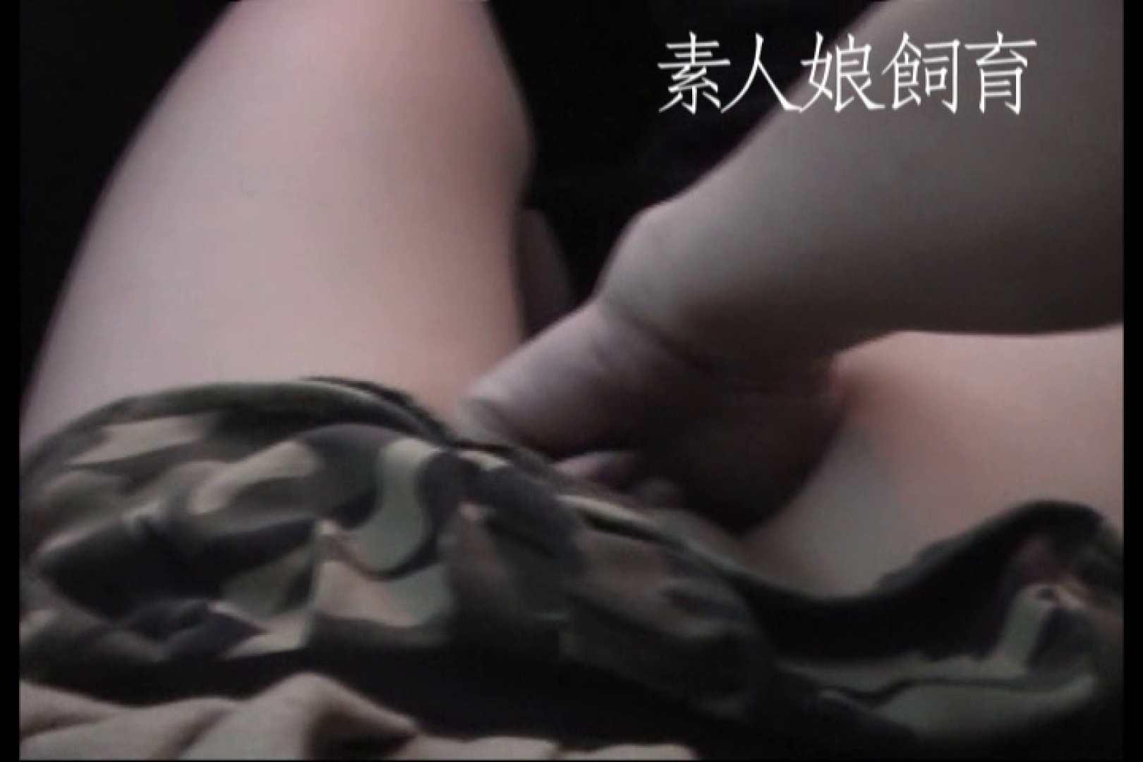 素人嬢飼育~お前の餌は他人棒~6月17日野外露出 すけべな素人 セックス無修正動画無料 90画像 86