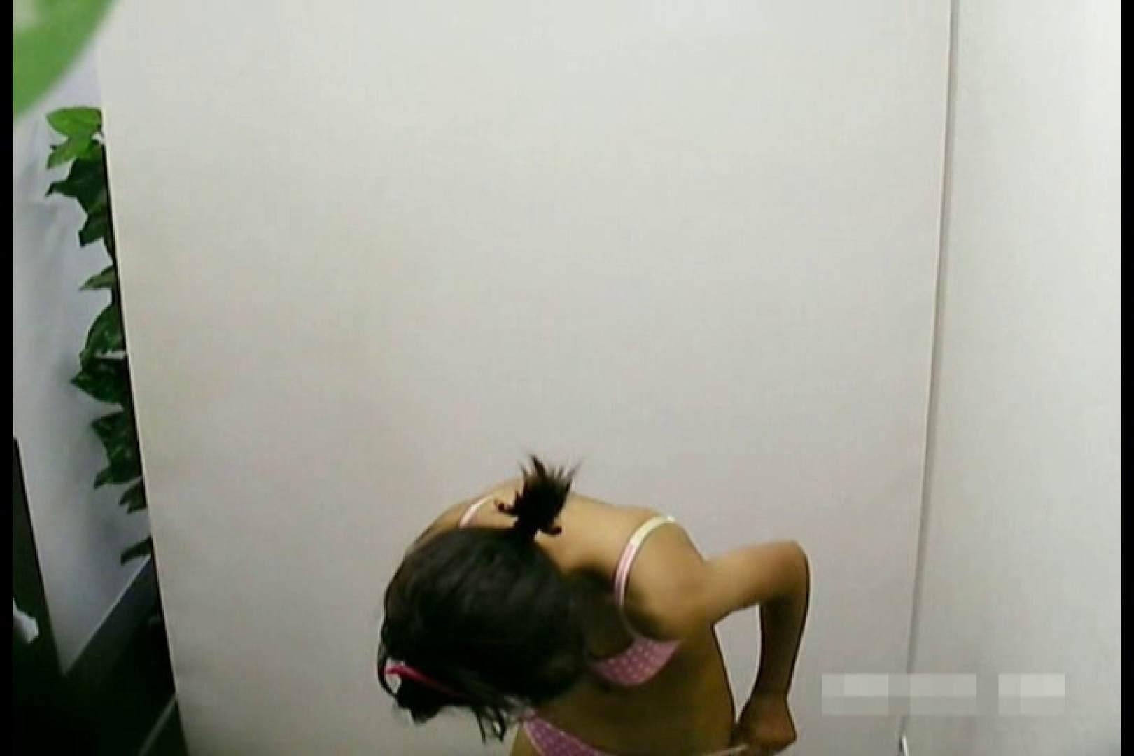素人撮影 下着だけの撮影のはずが・・・エミちゃん18歳 乳首 エロ無料画像 103画像 13